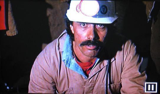 礦工造型維吉爾.JPG