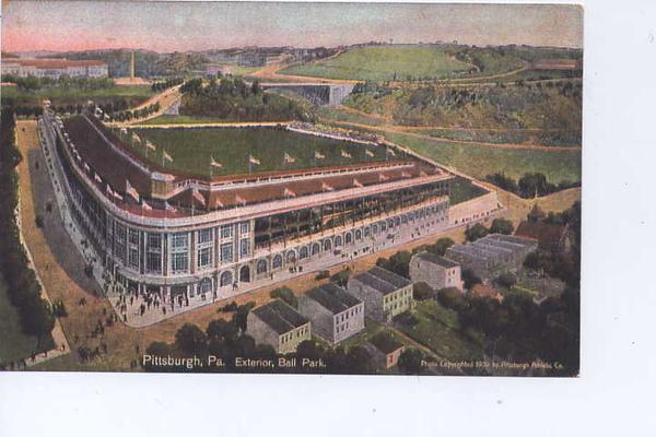 1909-ForbesField.jpg