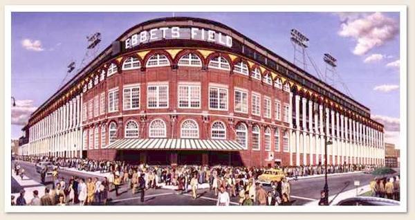 Ebbets Field www_dugout-memories_com.jpg