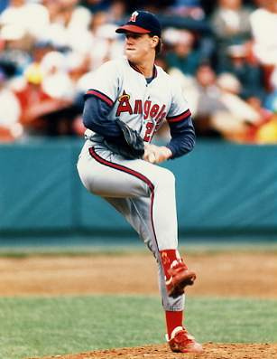 Jim Abbott.bmp