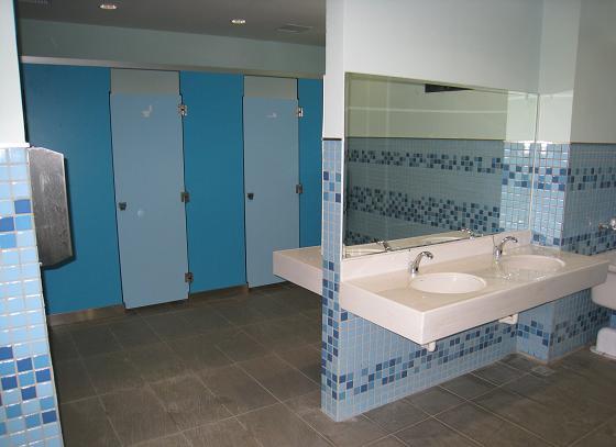 男廁2.JPG