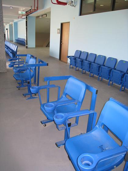 殘障座位.JPG