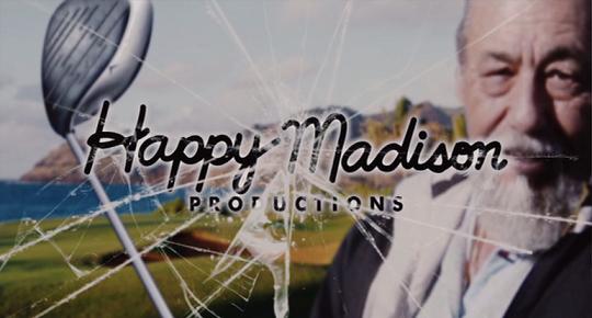 HappyMadison小.PNG