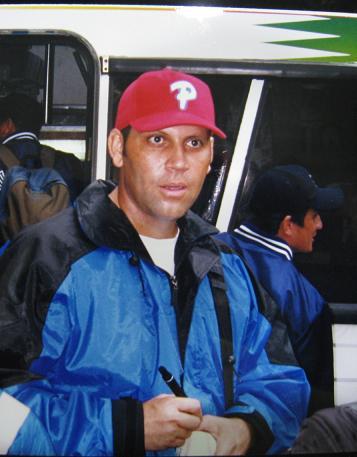 2001世界盃鷹俠2.JPG