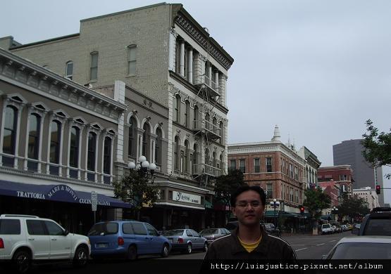 30-聖地牙哥街景08.JPG
