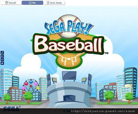 遊戲首頁畫面.JPG