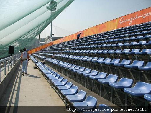 第二球場座位.jpg