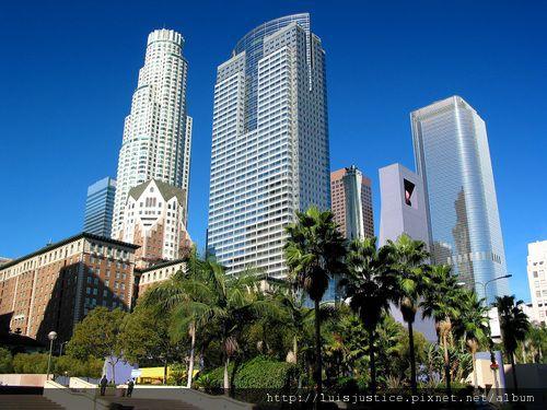 1-洛杉磯 www_losangeleshomesguide_com.jpg