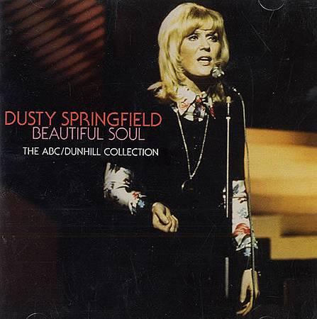 Dusty-Springfield-Beautiful-Soul-Th-483355.jpg