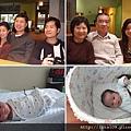 P1140044 edit B.jpg
