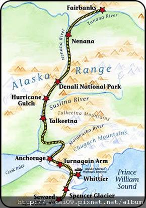 AlaskaRailroad_RouteMap.jpg
