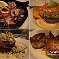 Dinners 2011 Washington DC0002.jpg