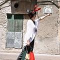 italian2jpg.jpg