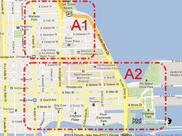 Chicago Map 2 a.jpg