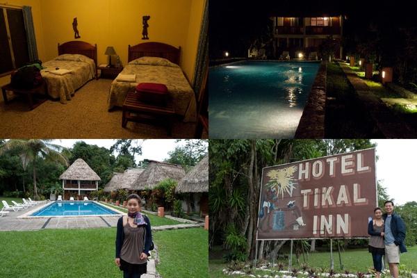 Tikal Inn.jpg