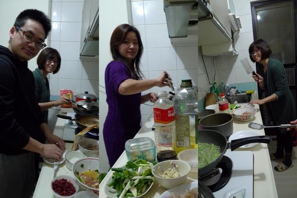 Making dinner 2.13.2010.jpg