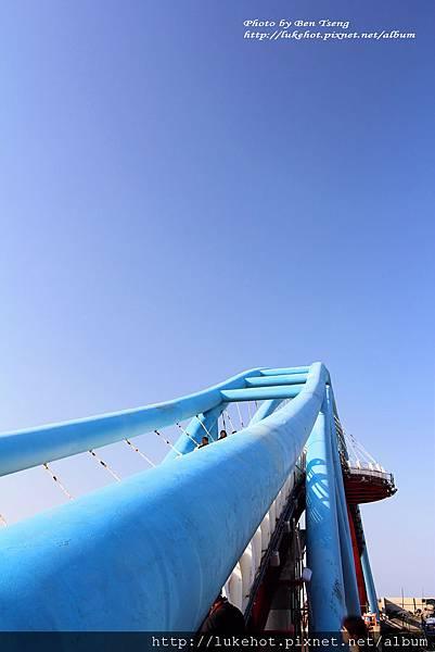 2012-03-26 永安漁港 - 08