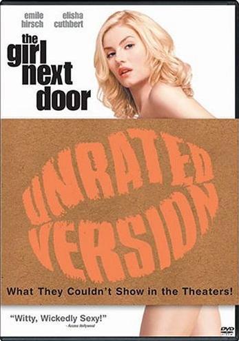 The Girl Next Door.jpg