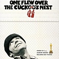 One Flew Over the Cuckoo's Nest.jpg