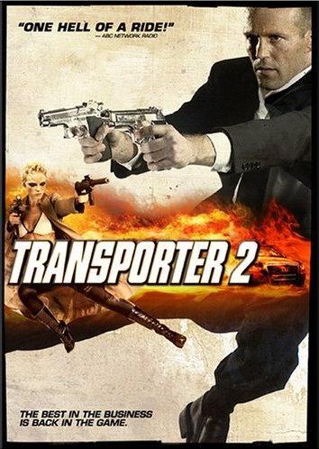 Transporter 2.jpg
