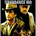 Butch Cassidy and Sundance Kid.jpg