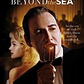 Beyond the Sea.jpg