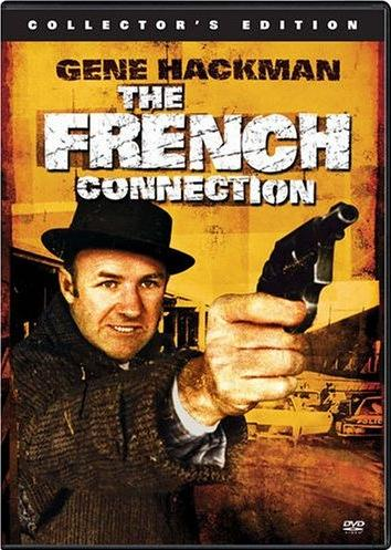 The French Connection.jpg