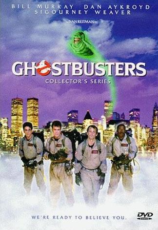 Ghost Busters.jpg