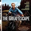 The Great Escape.jpg