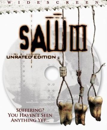 Saw III.jpg
