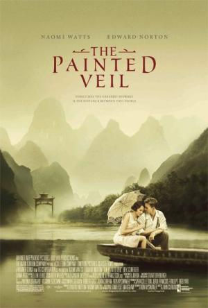 The Painted Veil.jpg