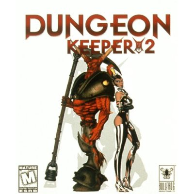dungeon keeper 2.jpg