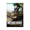 waterloo bridge.jpg
