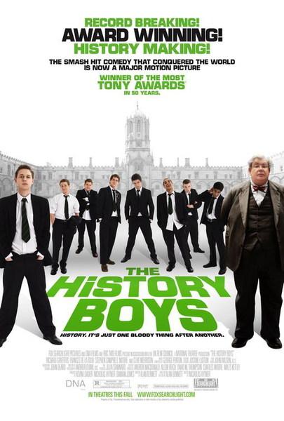 history boys.jpg