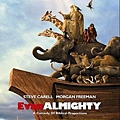 Evan Almighty.jpg