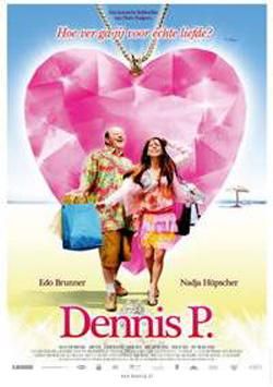 Dennis P