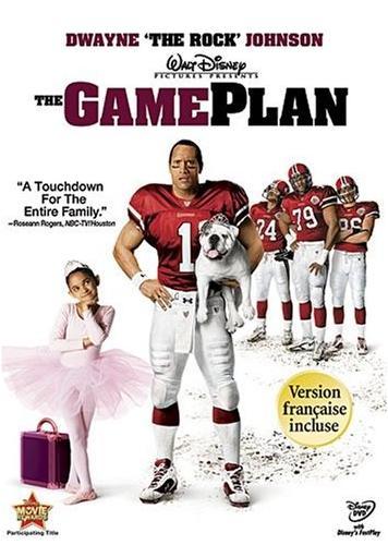 the game plan.jpg