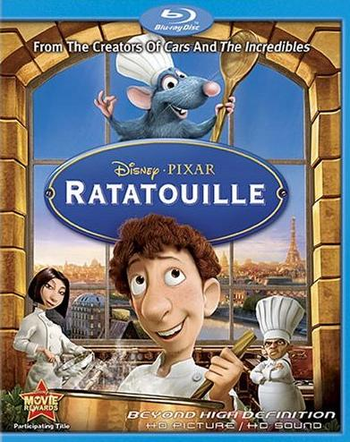 Ratatoullie.jpg