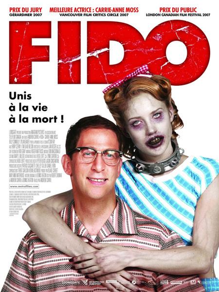 Fido 2.jpg