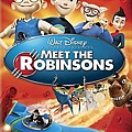 Meet the Robinsons.jpg