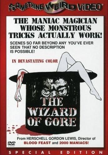 The Wizard of Gore.jpg