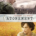 Atonement.jpg