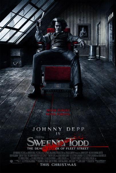 Sweeney Todd.jpg