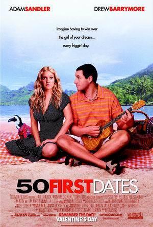50 first dates.jpg