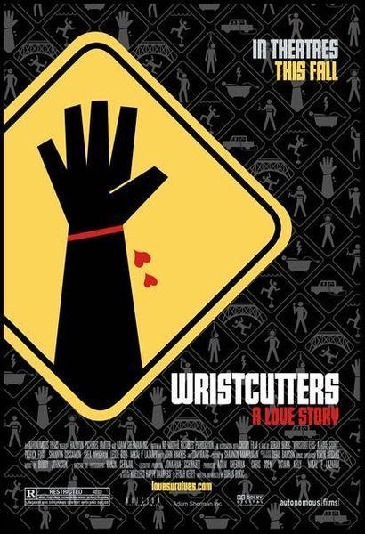 Wristcutters.jpg