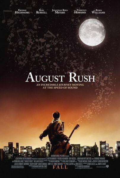 August Rush.jpg