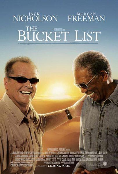 The Bucket List.jpg
