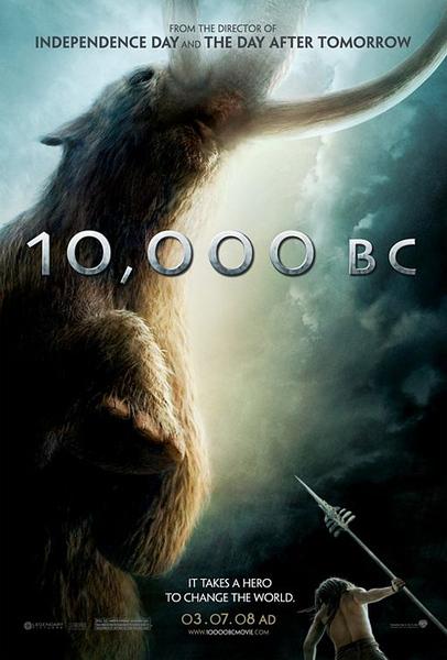 10000bc1.jpg
