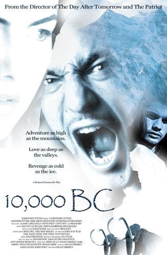 10000bc2.jpg
