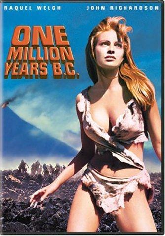 one million years bc.jpg